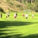 training_07_1.jpg