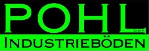 pohl_logo3