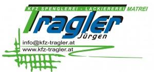traglerlogo12